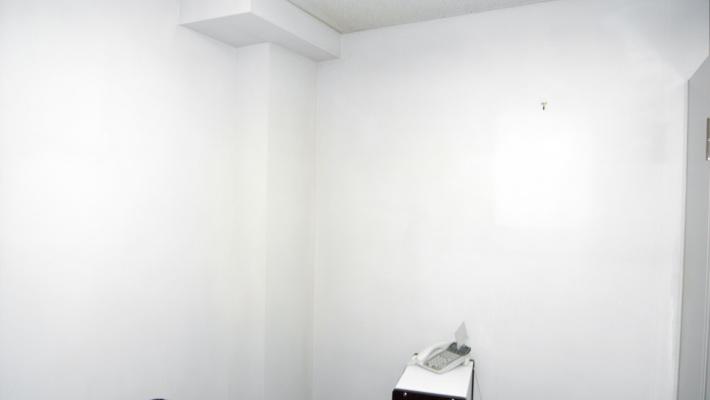 壁紙after